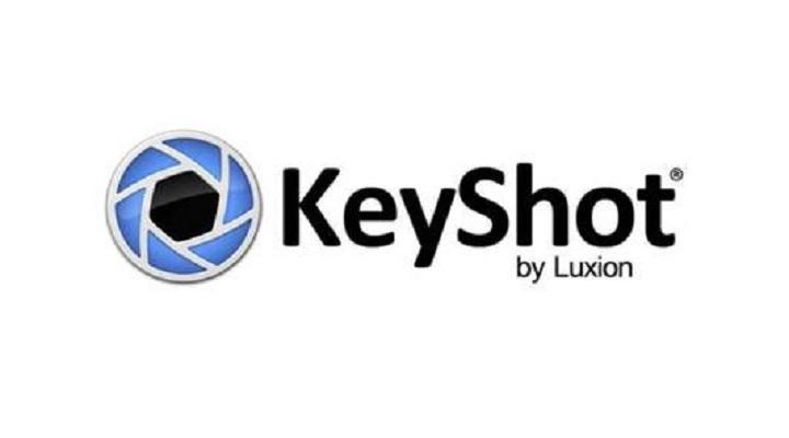 KeyShot 4.2 双语材质下载